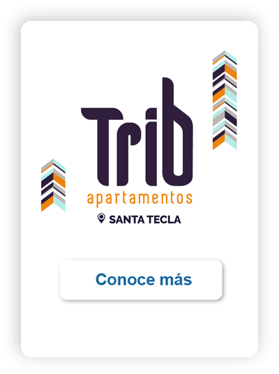 trib2